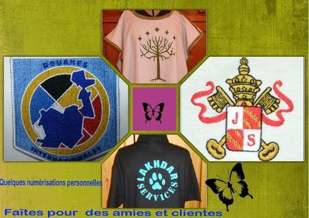 Realisation_du_09-11-11