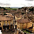 Saint-Emilion-viree-malin-guide-visite