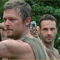 The walking dead [1x 05]