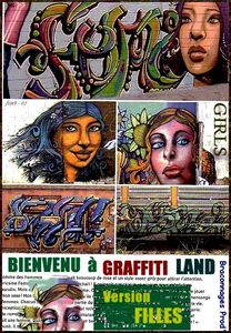 Graffiti_land