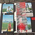 Album NY 1993 (8)