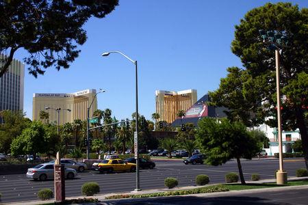 Las_Vegas_08_08_79