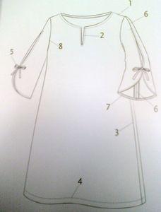robe_atelier_2