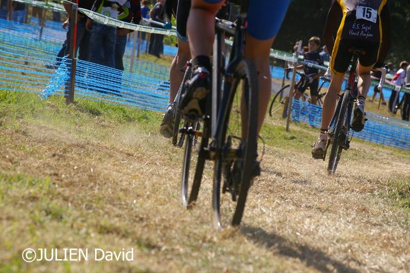2016_Cyclocross Méral 020
