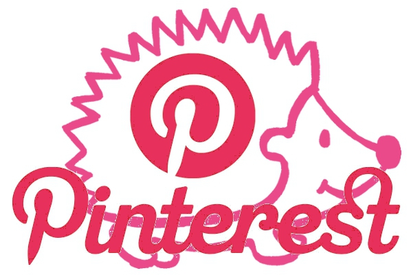 herissonpinterest