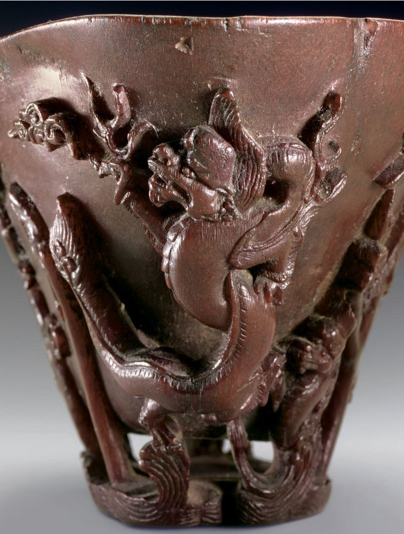 a_rare_large_rhinoceros_horn_cup_ming_dynasty_16th-17th_century (3)