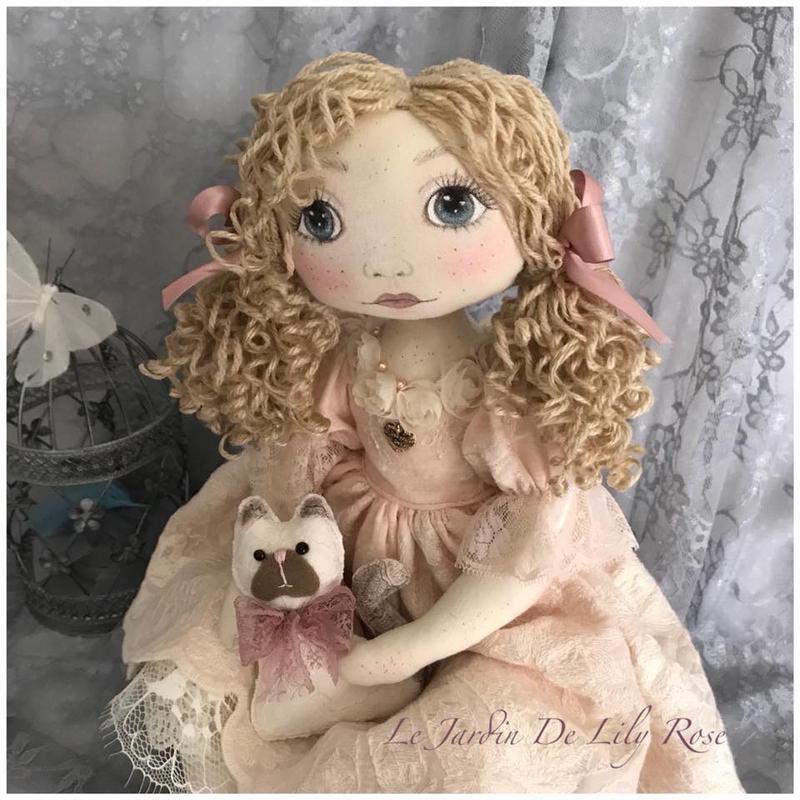 06 juin charlotte rose2