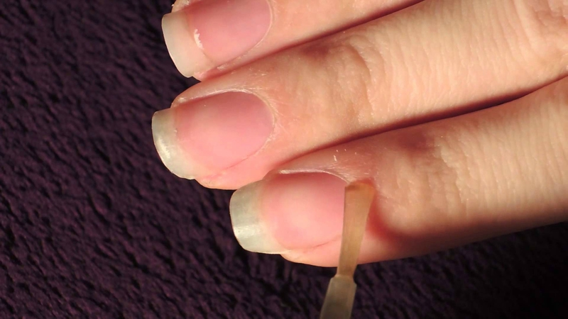 SOIN ONGLES CUTICULES5
