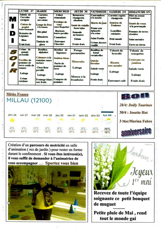Gazette3Page2