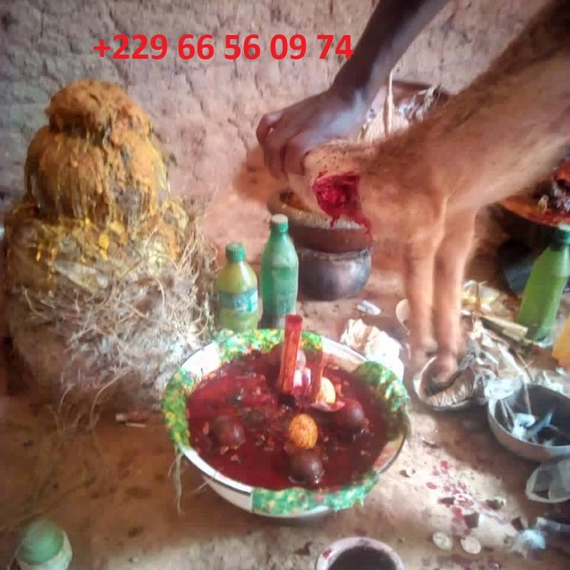 WhatsApp Image 2020-12-17 at 01