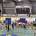 2020-09-26 U15G3 contre Cusset (9)