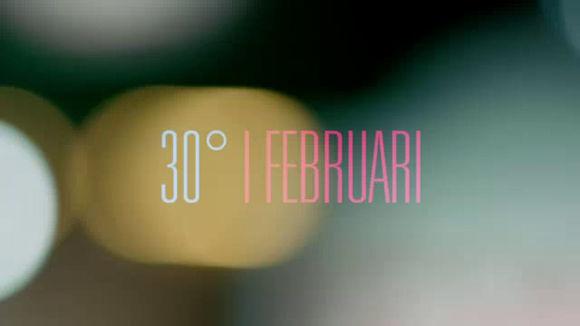 30GraderiFebruari