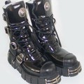 180px-New-Rock-boots