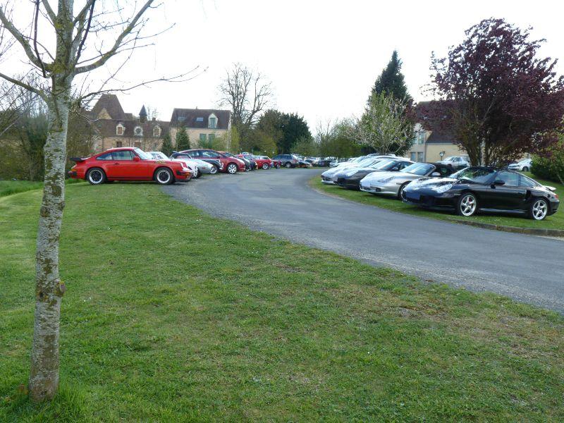 Rallye Printemps_2012 (22)