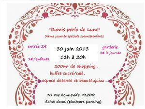 flyers oumis(1)