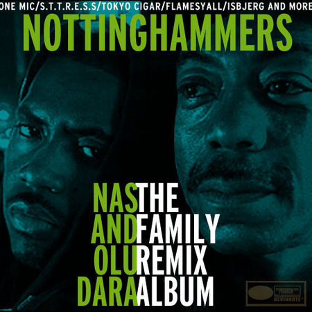 Nas_Olu_Dara_Nas_Olu_Dara_The_Family_Remix_Al_front_large