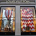 LouisVuitton-montgolfiere-window-FMRetc-4