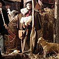 Avignon saint agricol 4511