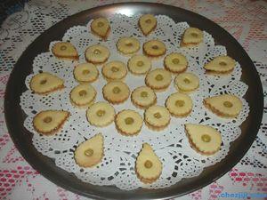 Sablés-au-lemon-curd-5