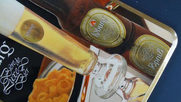 Bière LOBURG (15)