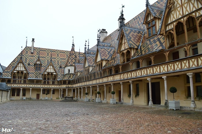 170228_hospices_Beaune_1