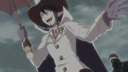 Ao_no_Exorcist___02___Large_37