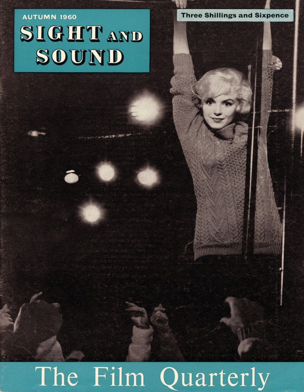 1960-10-sight_and_sound-UK