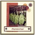 13 - Empaquetage - 01