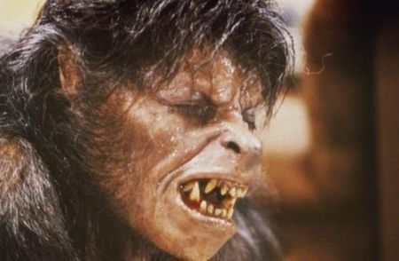 1219403374_le_loup_garou_de_londres_an_american_werewolf_in_london_1981_diaporamgga_portrait