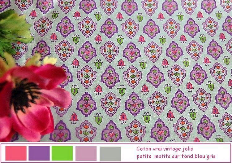 04_coton_pts_motifs_vintage_fd_gris