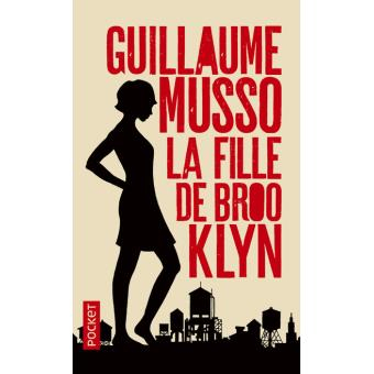 18-La fille de Brooklyn