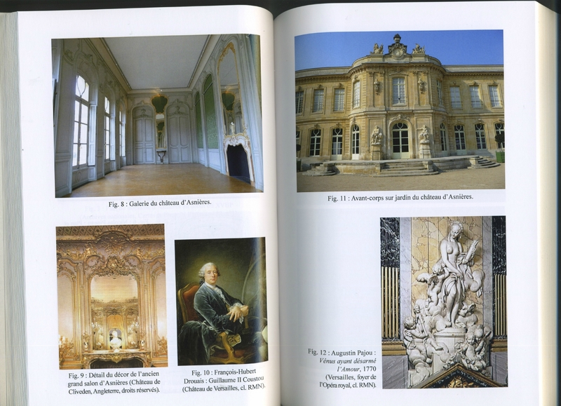 chateauAsnieres-galerie
