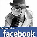 Facebook messenger : la collecte d'informations va bien au-delà de ce que vous pensez