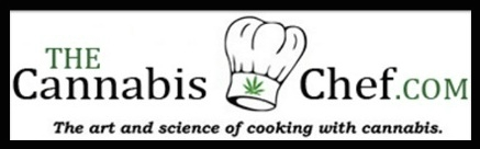 the cannabis chef