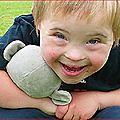 Le gouvernement met en place le fichage des enfants trisomiques