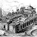 La chapelle expiatoire : un lieu méconnu 2/2