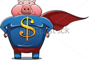 superhero-pig-with-dollar-sign-on-the-shirt_61086568