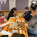 Masters varois 2010 (55)