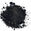 La poudre noire magique,retour affectif,je cherche un vrai marabout competant serieux