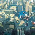 Sonic City