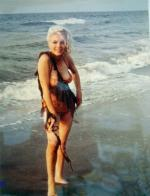 1962-07-13-santa_monica-swimsuit_seaweed-by_barris-013-2