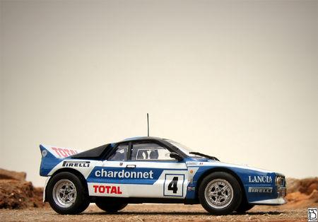 Lancia037R_07