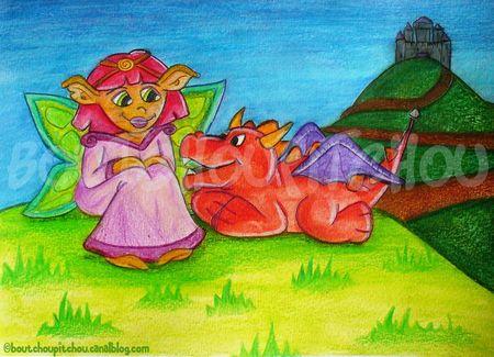 fée-dragon-net