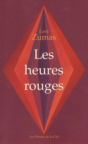 heures-rouges-zumas