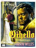 Othello_Welles_poster