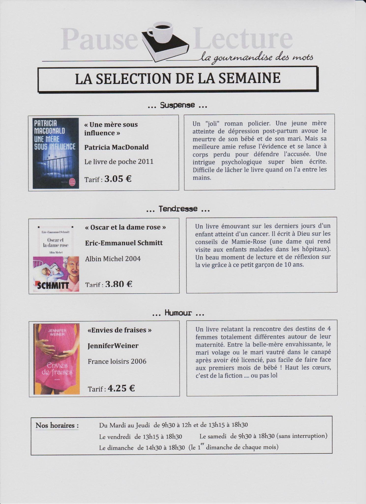 selection 8 002