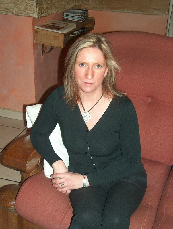 TEMOIGNAGE DE Melanie Pelletier LE GRAND MAITRE PAPA YEMI
