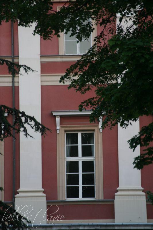 chambery le7mai2008