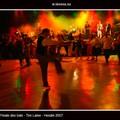 AmbianceFinale-TireLaine-Hesdin2007-193