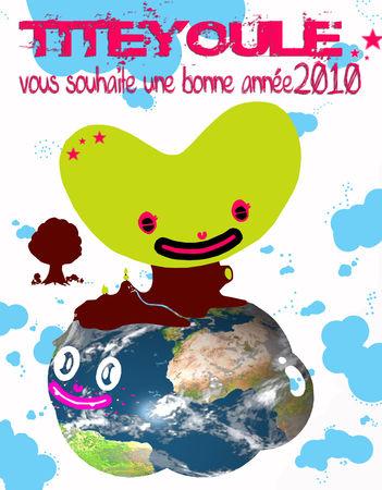 bonne_ann_e_2010t